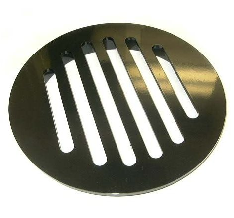 "15"" Drainage / Catch Basin Grate"