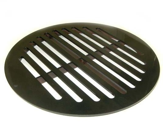 "24"" Drainage / Catch Basin Grate"