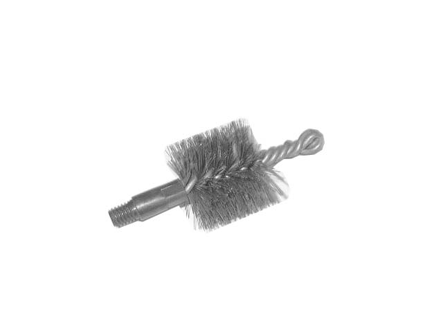 BOILER TUBE BRUSH