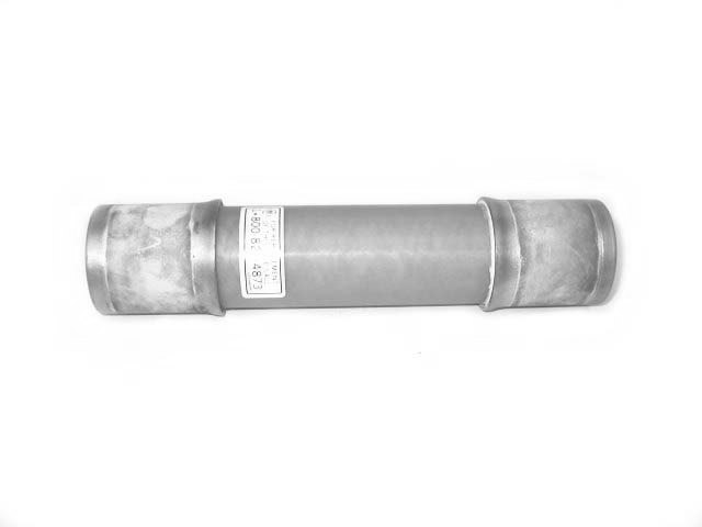 GENERAL ELECTRIC EJ-1C FUSE