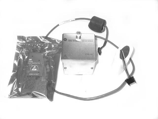 Eaton Brake Shoe Identification : Contents crane control eaton download pdf