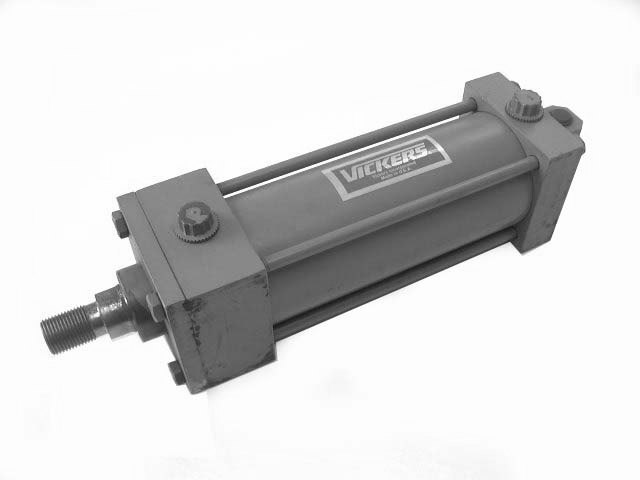 VICKERS SERIES TF CYLINDER