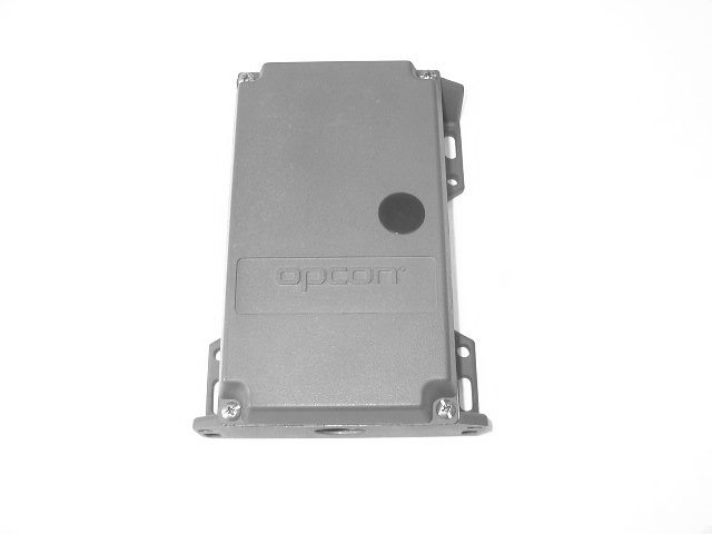 CUTLER HAMMER PHOTOELECTRIC CONTROL UNIT - 8171B-6501