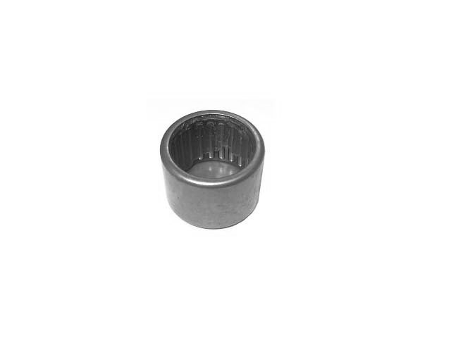 INA DRAWN CUP NEEDLE ROLLER BEARINGS WITH CLOSED END - BCE1010