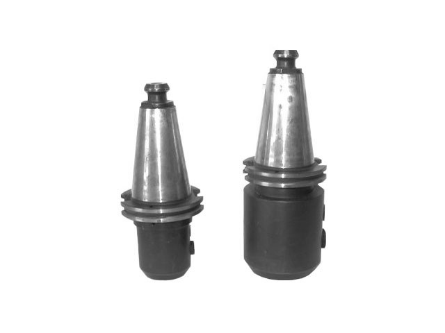 LYDEX C5006 TOOL HOLDERS