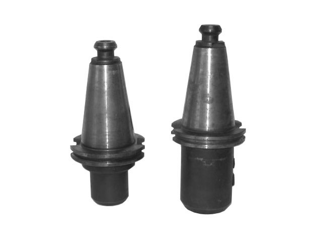 VALENITE CT-50 TOOL HOLDERS